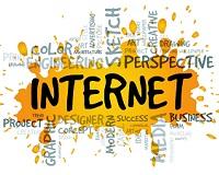 Acces Internet