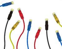 Reţele şi echipamente telco